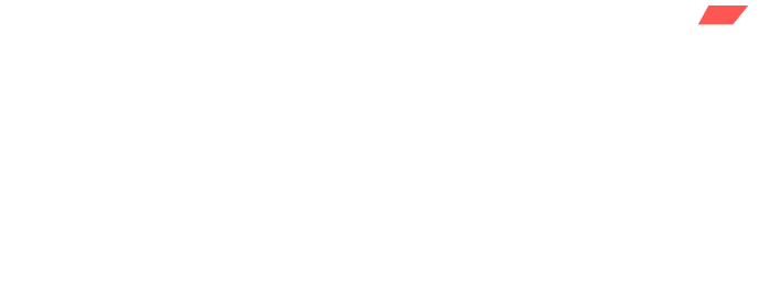 Bergé Logistics