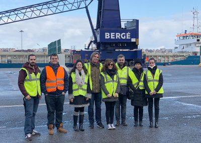 Curso-Experto-Operaciones-Portuarias-UC-Berge
