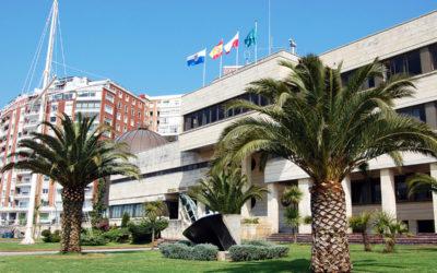 La Universidad de Cantabria y BERGÉ abren la II edición del Máster Universitario en Negocio Marítimo y Logística Asociada