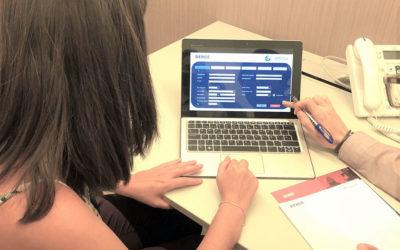 SERGUSA obtains the highest level of OEAF certification, as Authorised Economic Operator