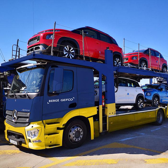 logistica-de-vehiculos