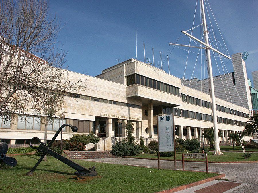 BERGÉ y la Universidad de Cantabria desarrollan la logística 4.0